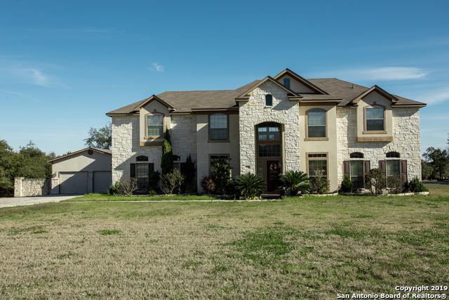 13918 Tahoe Vista, San Antonio, TX 78253 (MLS #1359848) :: The Castillo Group