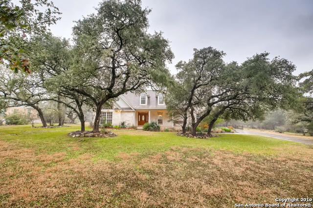 230 River Chase Way, New Braunfels, TX 78132 (MLS #1359849) :: Tom White Group