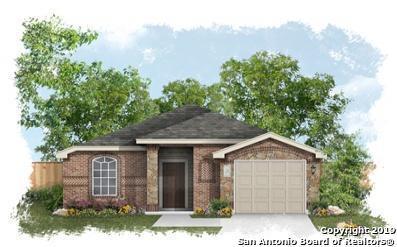 7062 Port Bay, San Antonio, TX 78242 (MLS #1359853) :: The Castillo Group