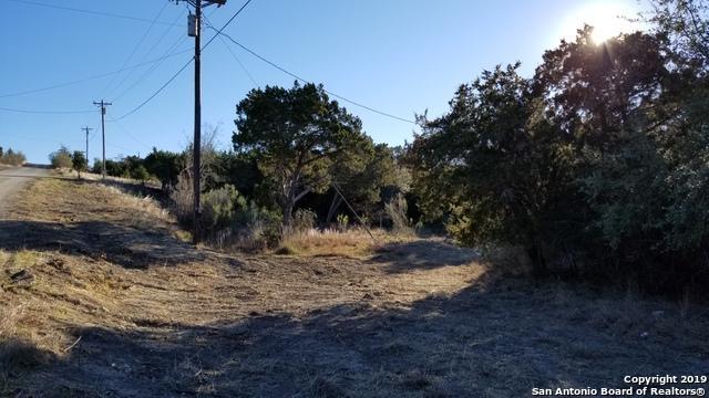 237 Hopi Trail, Bandera, TX 78003 (MLS #1359860) :: The Castillo Group