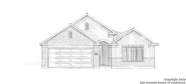 10535 Francisco Way, San Antonio, TX 78109 (MLS #1359880) :: Exquisite Properties, LLC