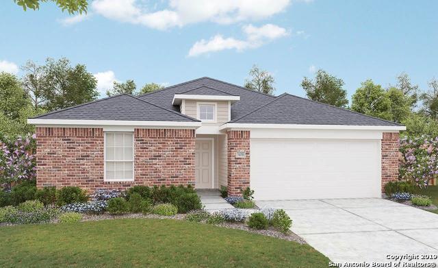 10610 Rosalina Loop, San Antonio, TX 78109 (MLS #1359899) :: Exquisite Properties, LLC