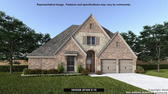 126 Boulder Creek, Boerne, TX 78006 (MLS #1359947) :: Exquisite Properties, LLC