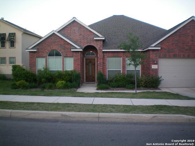 16010 La Madera Rio, Helotes, TX 78023 (MLS #1359972) :: Alexis Weigand Real Estate Group