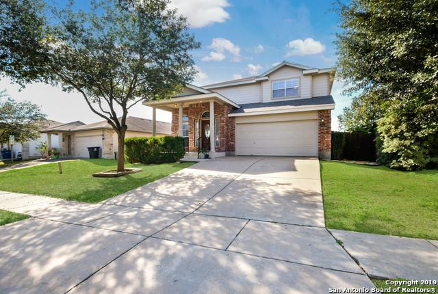 2460 Medina Dr, New Braunfels, TX 78130 (MLS #1359978) :: Alexis Weigand Real Estate Group