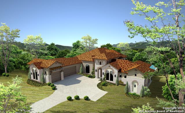 3915 Tupelo Ln Lot 62, San Antonio, TX 78229 (MLS #1360055) :: Exquisite Properties, LLC