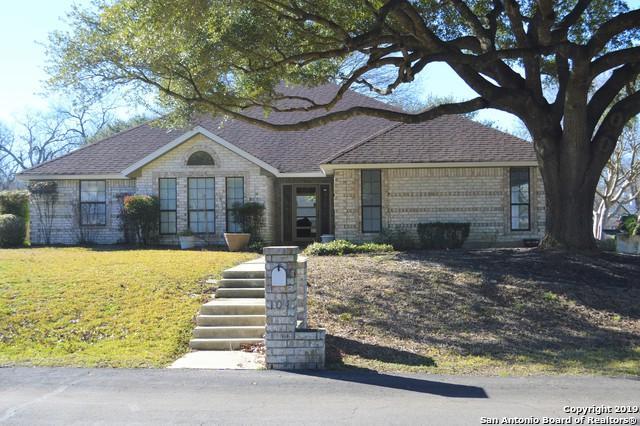 104 Bosque, Seguin, TX 78155 (MLS #1360079) :: Exquisite Properties, LLC