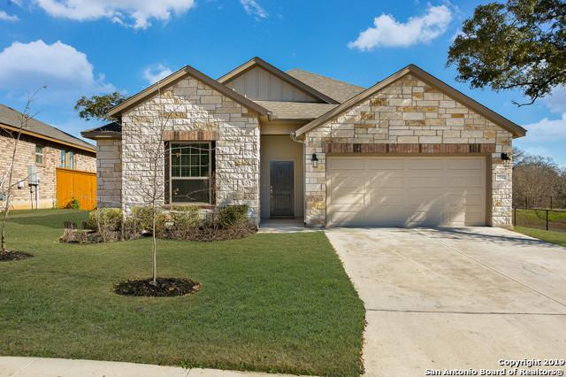 25702 Two Springs, San Antonio, TX 78255 (MLS #1360136) :: Exquisite Properties, LLC