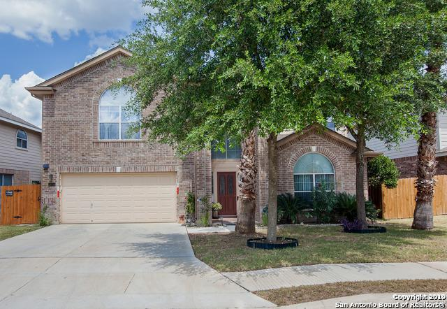 24714 Wine Rose Path, San Antonio, TX 78255 (MLS #1360154) :: Tom White Group