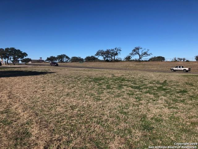 TR38 Highway 16, Bandera, TX 78003 (MLS #1360198) :: Exquisite Properties, LLC