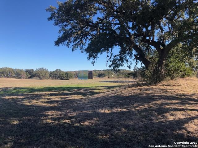 LT31 Highway 16, Bandera, TX 78003 (MLS #1360210) :: Berkshire Hathaway HomeServices Don Johnson, REALTORS®
