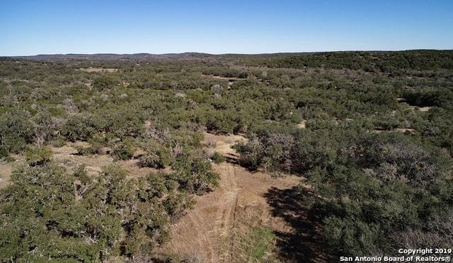 209 County Road 231, Hondo, TX 78861 (MLS #1360222) :: Alexis Weigand Real Estate Group