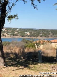 1781 Bella Vista, Canyon Lake, TX 78133 (MLS #1360248) :: ForSaleSanAntonioHomes.com