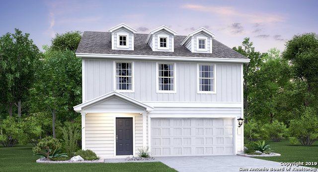 9003 Oak Meadows Terrace, San Antonio, TX 78250 (MLS #1360253) :: Alexis Weigand Real Estate Group