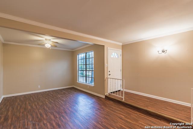 238 Meadow Path Dr, San Antonio, TX 78227 (MLS #1360254) :: Alexis Weigand Real Estate Group