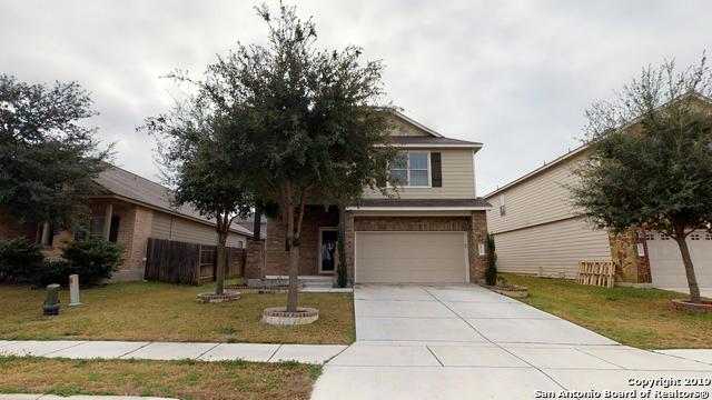 413 Stonebrook Dr, Cibolo, TX 78108 (MLS #1360261) :: Alexis Weigand Real Estate Group