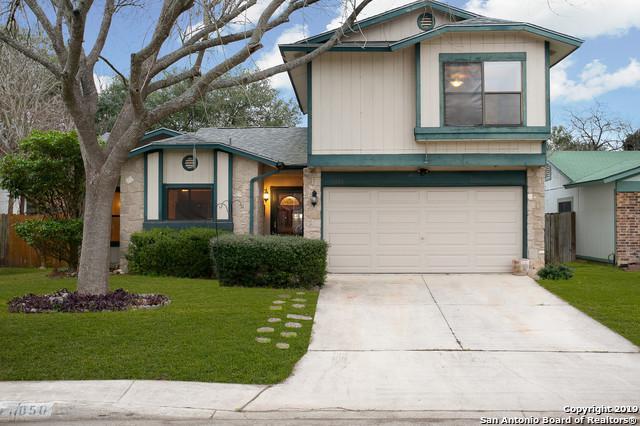 11050 Almond Park, San Antonio, TX 78249 (MLS #1360270) :: ForSaleSanAntonioHomes.com