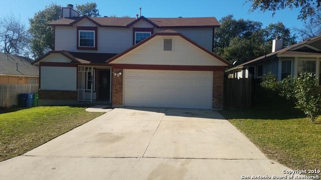 6209 Ridge Oak, San Antonio, TX 78250 (MLS #1360288) :: Alexis Weigand Real Estate Group