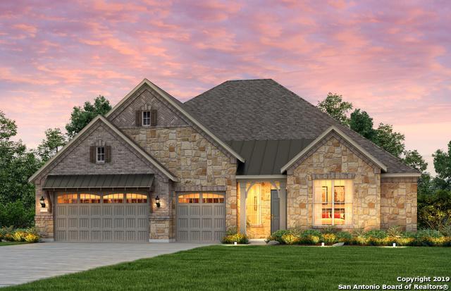 25729 Comanche Creek, San Antonio, TX 78261 (MLS #1360384) :: Vivid Realty