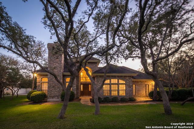 21459 Water Wood Dr, Garden Ridge, TX 78266 (MLS #1360388) :: The Mullen Group | RE/MAX Access
