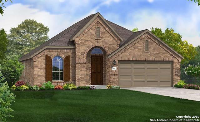 2837 Lake Highlands, Schertz, TX 78108 (MLS #1360406) :: The Mullen Group | RE/MAX Access
