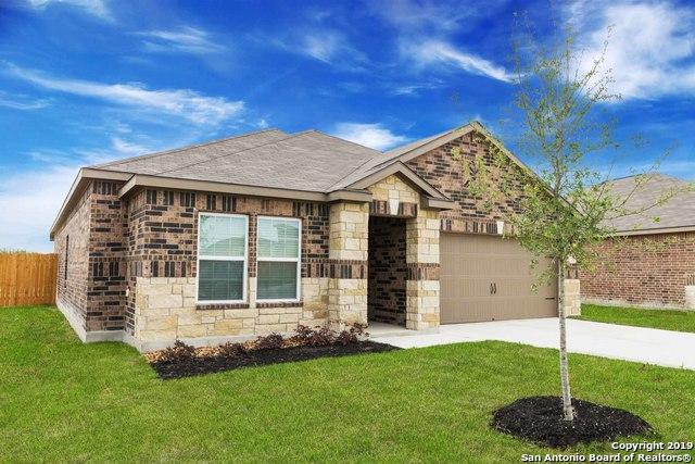 6317 Hibiscus, New Braunfels, TX 78132 (MLS #1360410) :: Alexis Weigand Real Estate Group
