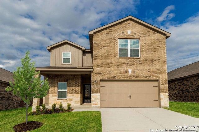 6328 Juniper View, New Braunfels, TX 78132 (MLS #1360422) :: Alexis Weigand Real Estate Group