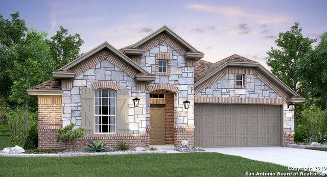 2318 Derussy Hills, San Antonio, TX 78253 (MLS #1360430) :: Tom White Group