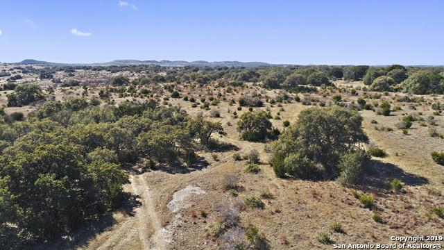 00 Odiorne Rd., Johnson City, TX 78636 (MLS #1360440) :: Alexis Weigand Real Estate Group