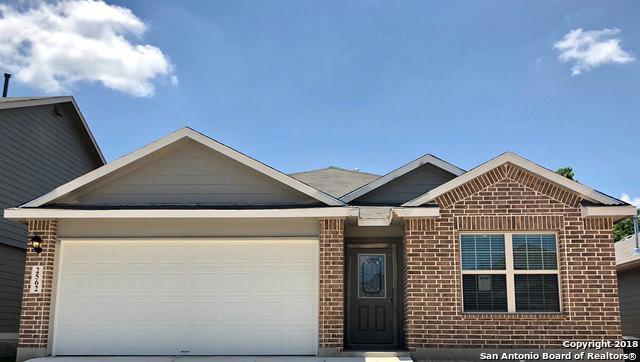 2473 Mccrae, New Braunfels, TX 78130 (MLS #1360458) :: ForSaleSanAntonioHomes.com