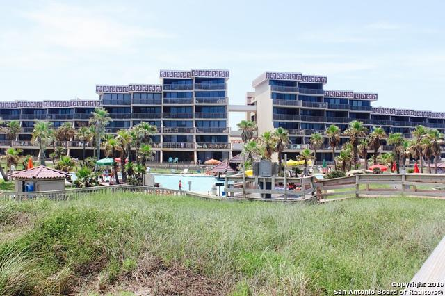 7477 State Highway 361 #115, Corpus Christi, TX 78373 (MLS #1360465) :: Exquisite Properties, LLC