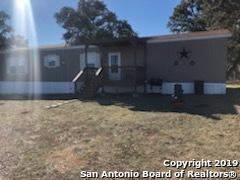 260 Pr 1514, Bandera, TX 78003 (MLS #1360483) :: ForSaleSanAntonioHomes.com