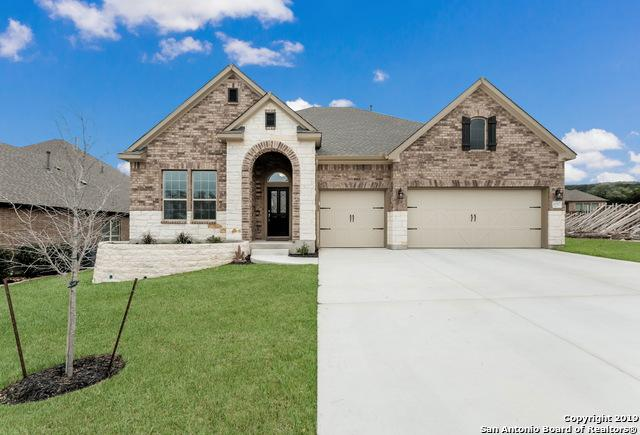 16515 Asturias, Helotes, TX 78023 (MLS #1360510) :: Alexis Weigand Real Estate Group
