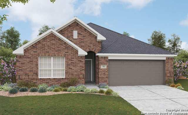 242 Landing Lane, New Braunfels, TX 78130 (MLS #1360545) :: Tom White Group