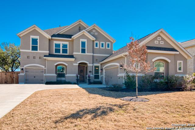 3706 Poplin Cove, San Antonio, TX 78257 (MLS #1360579) :: Berkshire Hathaway HomeServices Don Johnson, REALTORS®