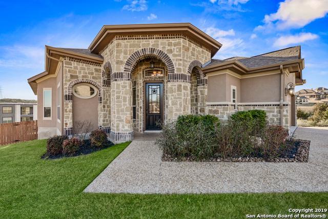 7519 Hays Hills, San Antonio, TX 78256 (MLS #1360634) :: Exquisite Properties, LLC