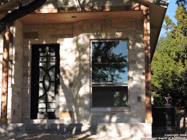 1562 Hillcrest Forest, Canyon Lake, TX 78133 (MLS #1360663) :: ForSaleSanAntonioHomes.com