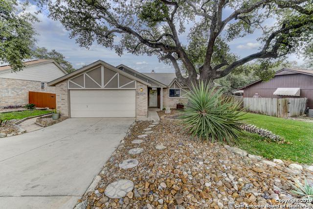 4958 Timber Trace St, San Antonio, TX 78250 (MLS #1360667) :: ForSaleSanAntonioHomes.com