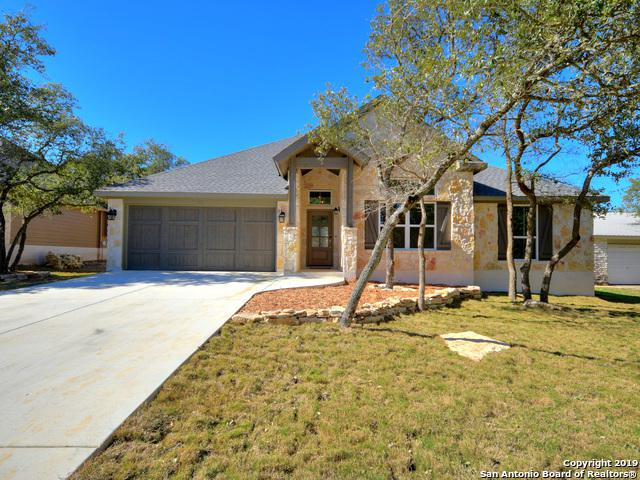 20 Champions Cir, Wimberley, TX 78676 (MLS #1360671) :: Alexis Weigand Real Estate Group