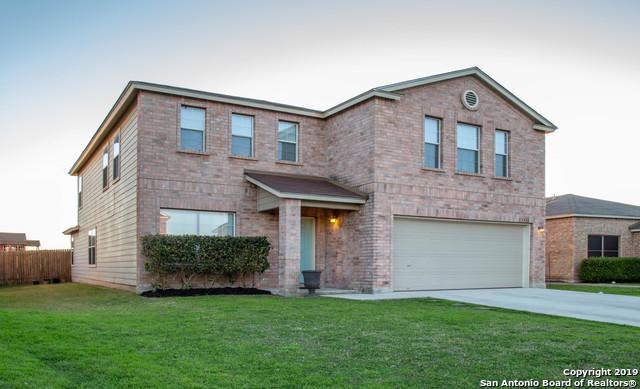13330 Solar Crest, San Antonio, TX 78245 (MLS #1360673) :: Alexis Weigand Real Estate Group