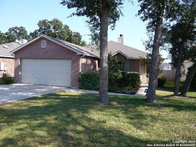 105 Michelle Ln, Boerne, TX 78006 (MLS #1360704) :: ForSaleSanAntonioHomes.com