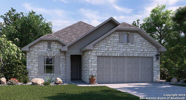 8136 Dublin Forest, San Antonio, TX 78253 (MLS #1360722) :: The Mullen Group | RE/MAX Access
