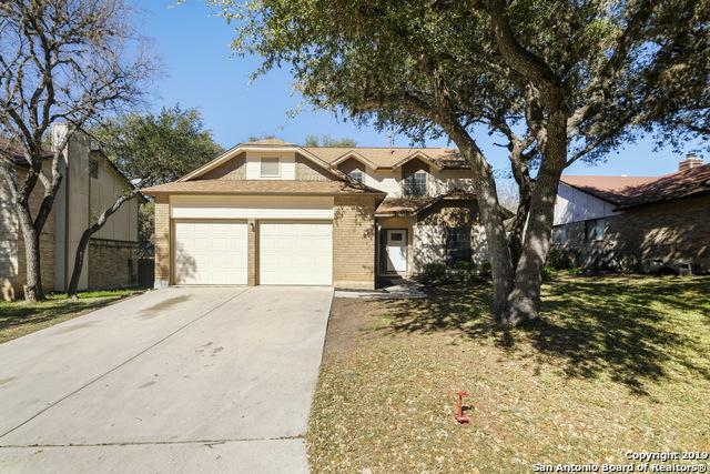 9423 Almarion Way, San Antonio, TX 78250 (MLS #1360793) :: The Mullen Group | RE/MAX Access