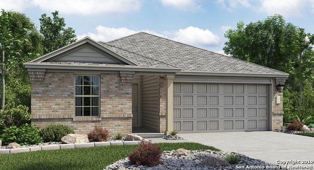 11734 Trevino Terrace, San Antonio, TX 78221 (MLS #1360803) :: Exquisite Properties, LLC