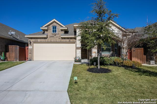 12111 Pinon Ranch, San Antonio, TX 78254 (MLS #1360902) :: Alexis Weigand Real Estate Group