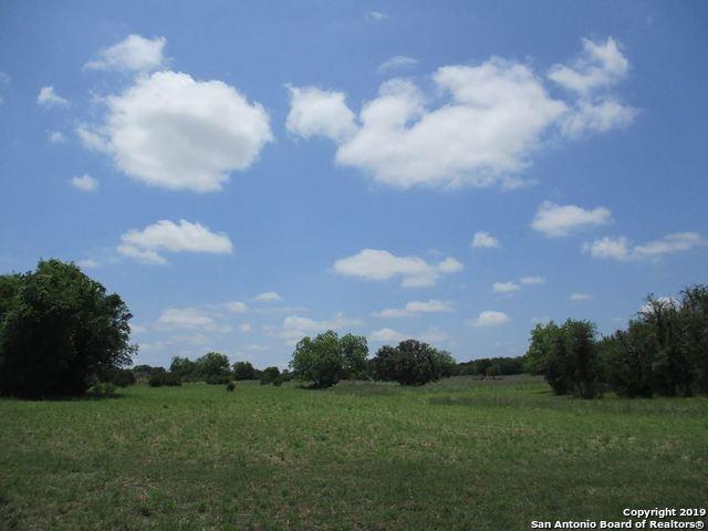 7397 State Highway 16 N, Bandera, TX 78003 (MLS #1360905) :: Exquisite Properties, LLC