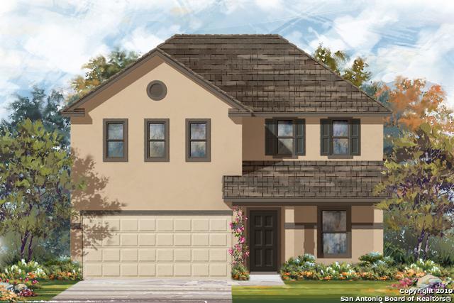 3918 Legend Hill, New Braunfels, TX 78130 (MLS #1360915) :: Tom White Group
