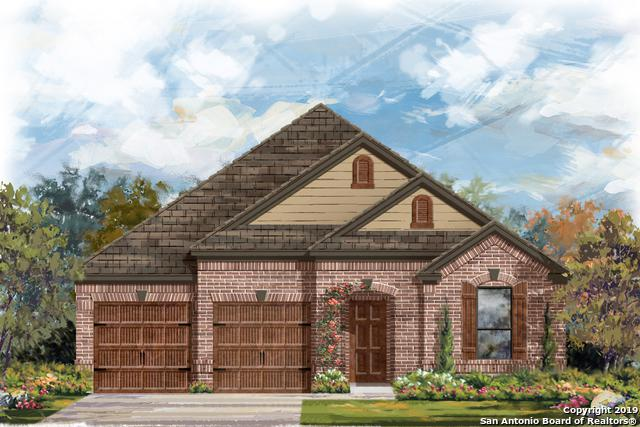 3886 Bentwood Way, New Braunfels, TX 78130 (MLS #1360923) :: Berkshire Hathaway HomeServices Don Johnson, REALTORS®