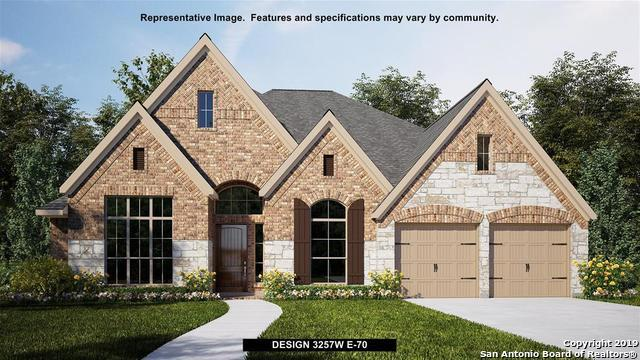 2055 Cottonwood Way, San Antonio, TX 78253 (MLS #1360927) :: Neal & Neal Team