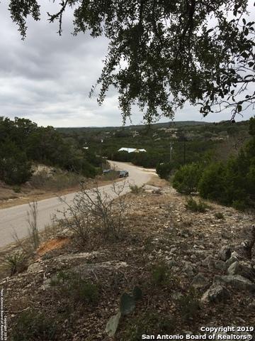 2685 Rocky Ridge Loop, Canyon Lake, TX 78133 (MLS #1360939) :: ForSaleSanAntonioHomes.com